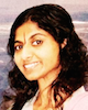 Rashmi Chandran, Natural Health and Environmental Research, global education magazine,