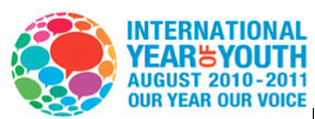 international youth day, global education magazine