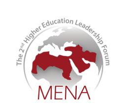 MENA, Higher Education