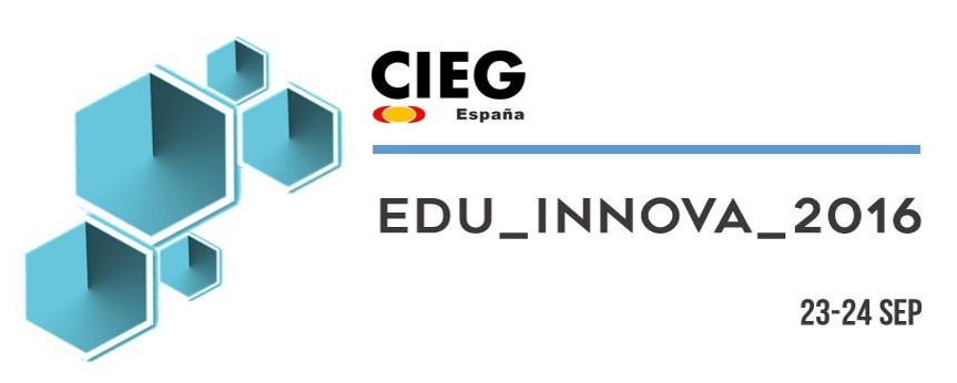 logo SHORT(2) EDU INNOVA