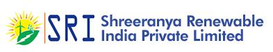 Shreeranya Renewable India