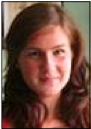 Natalia Buczek, ELSA, Global Education Magazine