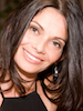 Sonia Colasse, The Adventures of Enzo, Global Education Magazine