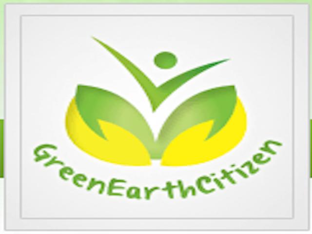 GreenEarthCitizen, Global Education Magazine