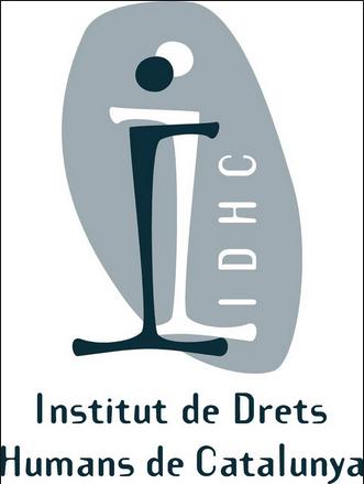 Institut de Drets Humans de Catalunya, Global Education Magazine