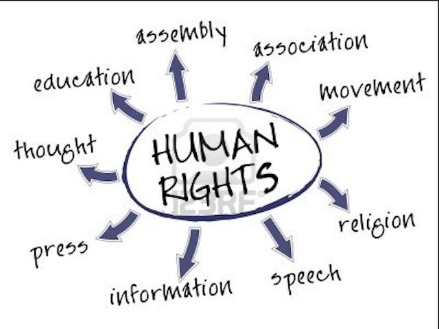 Institut de Drets Humans de Catalunya, Human Rights, Global Education Magazine