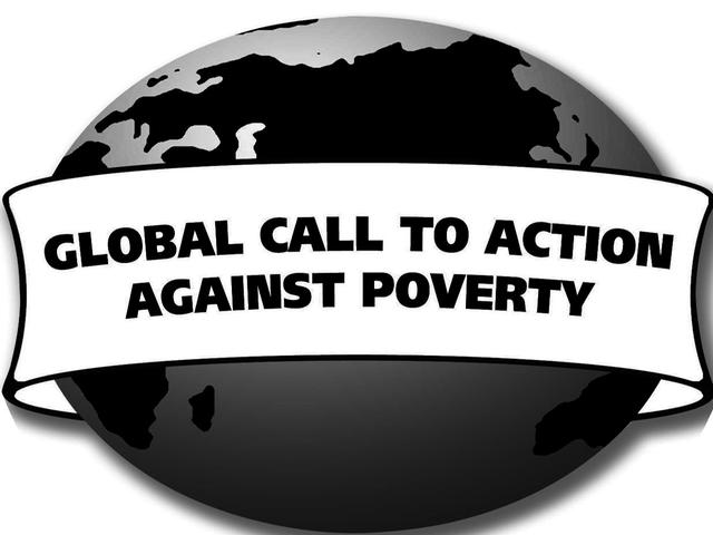 Global Call to Action against Poverty, Global Education Magazine
