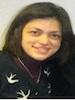 Alexia Kapsampeli, Global Education Magazine
