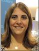 Denise A. B. Freitas Rocha, global education magazine