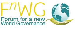 Forum for a New World Governance, global education magazine