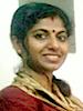 Rashmi Chandran, Global Education Magazine
