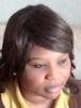 Rita Eluwade, global education magazine
