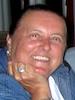 Sue L.T. McGregor, Global Education Magazine