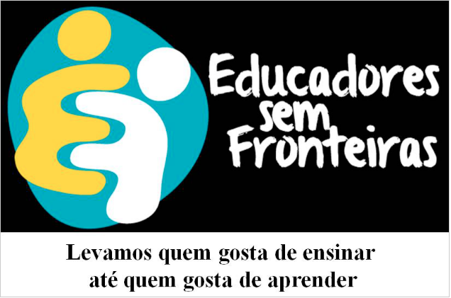 educadores sem fronteiras, global education magazine