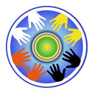 Children of the Earth, global education magazine