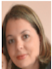Luciene Silva Souza, global education magazine