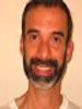 Paulo Guilherme Martins da Rocha, global education magazine