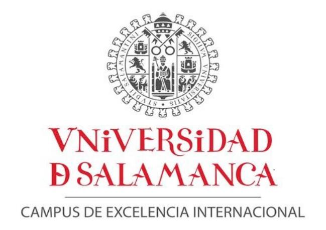Universidad de Salamanca, Global Education Magazine