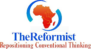 TheReformist, Repositioning Conventional Thinking
