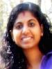 Rashmi Chandran, peace and silence, global education magazine, international day of peace,