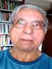 FERNANDO ALCOFORADO, sistema economico de um pais, global education magazine