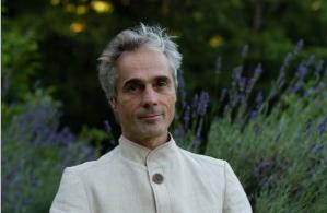 Amrit Srecko Sorli, foundations of physics institute, global education magazine