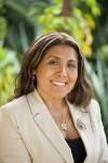 Olenka Ochoa Berreteaga, global education magazine