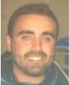 Adrian matea zoroa, global education, voluntariado