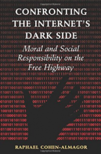 Confronting the Internet Dark Side