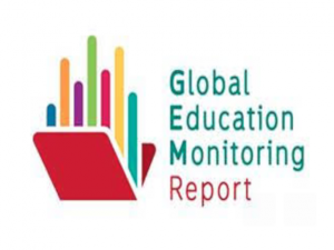 global education monitoring report