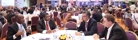 microsoft innovation africa